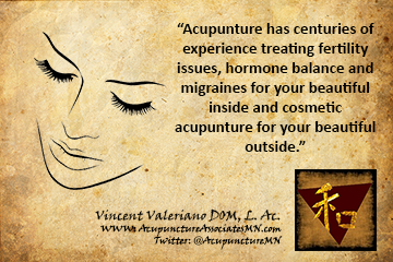 acupuncture-womens-issues-360